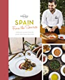From the Source - Spain: Spain's Most Authentic Recipes From…