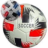 【ネーム加工無料!!】adidas アディダス ツバサ キッズ 2020年FIFA レプリカ4号球 小学生 サッカー ボール (AF410)