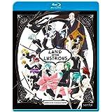 宝石の国 コンプリート ブルーレイ[Blu-ray リージョンA](輸入版)