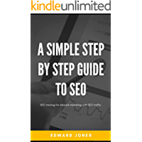 A Simple Step by Step Guide to SEO: SEO training for inbound…