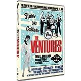 The Ventures: Stars On Guitars [DVD]