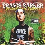 Drumsticks & Tattoos