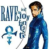 Rave In2 To The Joy Fantastic (Purple 150 Gram Vinyl) [12 inch Analog]