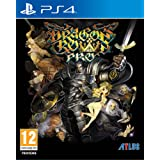 ドラゴンズクラウン・プロ - PS4