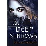 The Child Thief 2: Deep Shadows (2)