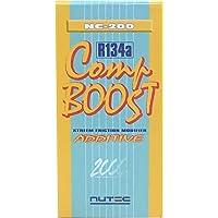 NUTEC(ニューテック) エアコンプレッサーオイル添加剤 NC-200 コンプブースト
