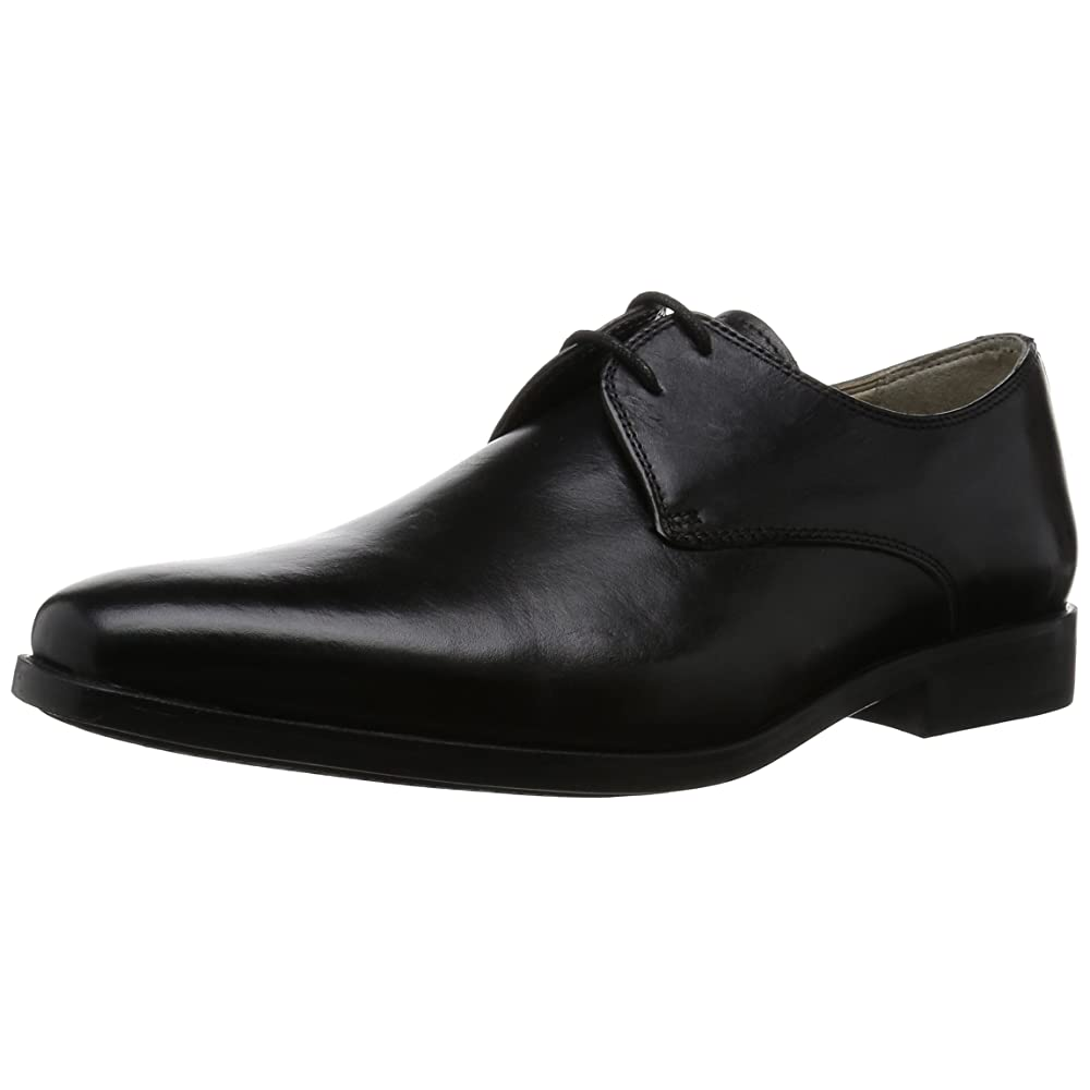 > 紳士靴(すべて)