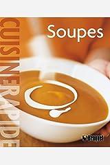 Soupes Paperback