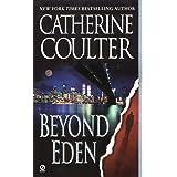 Beyond Eden: 3