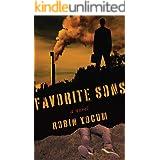 Favorite Sons: A Novel