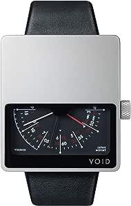 [ヴォイド] 腕時計 VID020059 正規輸入品