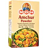 Mdh Amchur Powder, 100g