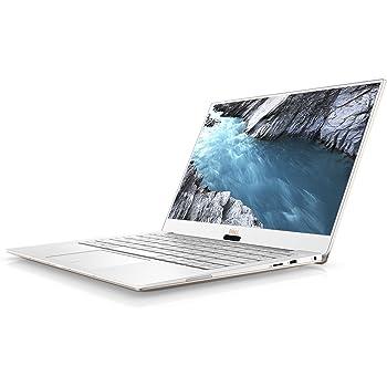 Dell ノートパソコン XPS 13 9370 Core i7モデル ゴールド 19Q14/Windows10/13.3インチUHD/4K/タッチパネル/8GB/256GB/SSD