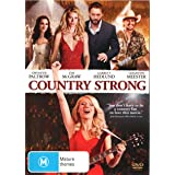 Country Strong (DVD)