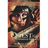 Quest of the Warrior Maiden: Bradamante & Ruggiero Series