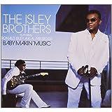 Baby Makin Music