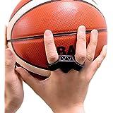 【 シュート精度UP 】monoii バスケット リング シュート トレーニング バスケ 練習リング バスケットボール ドリブル 練習 上達