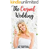 The Casual Wedding: The Casual Rule 3.5