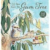 Tales From Gum Tree Pb