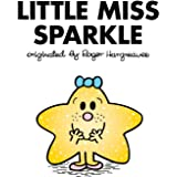 Little Miss Sparkle