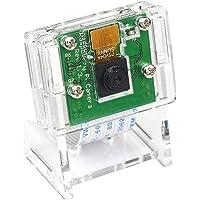 For raspberry pi Camera Module 5MP Raspberry Pi 4 Model b /3 b+ / Pi Zero Camera and Case…