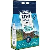 Ziwi Peak Air-Dried Mackerel & Lamb Recipe Dog Food (8.8lb), Small/Medium/Large Dogs, Puppies/Adult/Senior