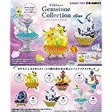 ポケットモンスター Gemstone Collection BOX商品