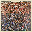 We're All in This Together [12 inch Analog]