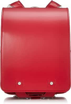 [フェリー デ エマイユ] 【公式】 フェリー・デ・エマイユ トラディショナルクラリーノ・エフ]ランドセル トラディショナルクラリー 赤