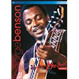Live at Montreux 1986 / [DVD]
