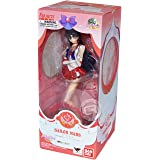 Bandai Tamashii Nations Sailor Moon Crystal Pretty Guardian Sailor Mars Figuarts ZERO