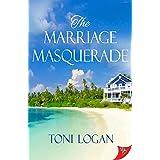 The Marriage Masquerade