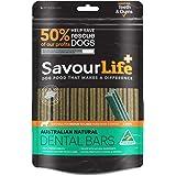 Savour Life Dental Treat, 5 treats