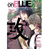 on BLUE vol.44 (onBLUEコミックス)
