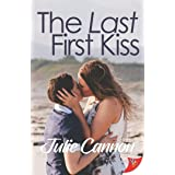 The Last First Kiss