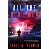All The Good Men (Garrison Chase Thriller)