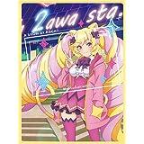 TVアニメ「SHOW BY ROCK!!ましゅまいれっしゅ!!」Blu-ray第2巻(特典なし)