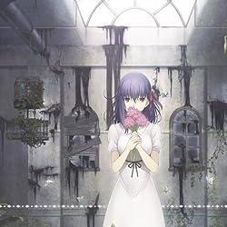 Fateの人気壁紙画像 間桐 桜(まとう さくら)