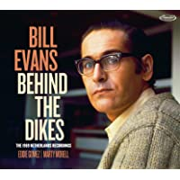 Behind the Dikes -Deluxe-