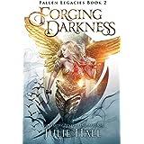 Forging Darkness: 2