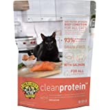 Dr. Elsey'S Cleanprotein Salmon Formula Dry Cat Food, 2 Lb