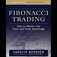 Fibonacci Trading: How to Master the Time and Price Advantag…