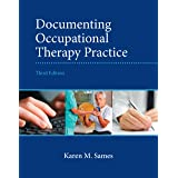 Documentating Occupational Therapy Practice (2-downloads)