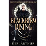 Blackbird Rising (1)