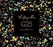 G25 -Beautiful Harmony- (通常盤) (特典なし)