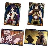 Fate/Grand Order -絶対魔獣戦線バビロニア- ウエハース2 (20個入) 食玩・ウエハース (FGO 絶対魔獣戦線バビロニア)