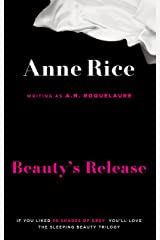 Beauty's Release: Number 3 in series (Sleeping Beauty) Kindle Edition