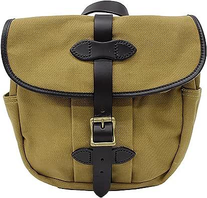 FILSON/フィルソン SMALL FIELD BAG/スモールフィールドバッグ 70230 2WAYショルダーバッグ/カバン/鞄 メンズ/レディース [並行輸入品]
