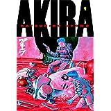 Akira 1: 01