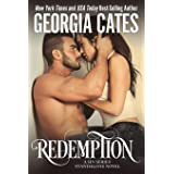 Redemption: A Sin Series Standalone Novel: 6